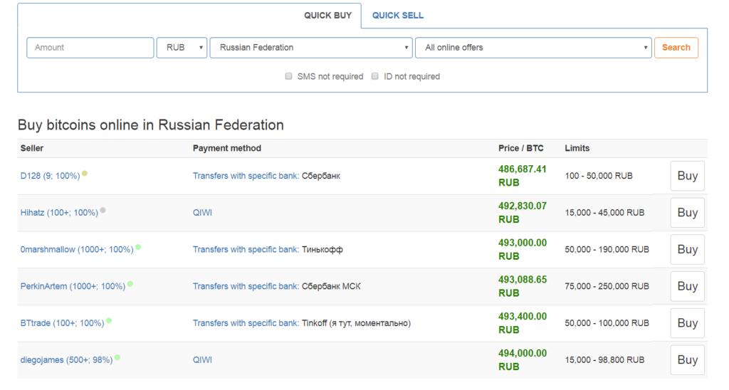 купить биткоин за рубли localbitcoins.net